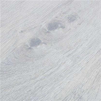 Ламинат Дуб серый элегант 32 класс толщина 8 мм с фаской 1.777 м²