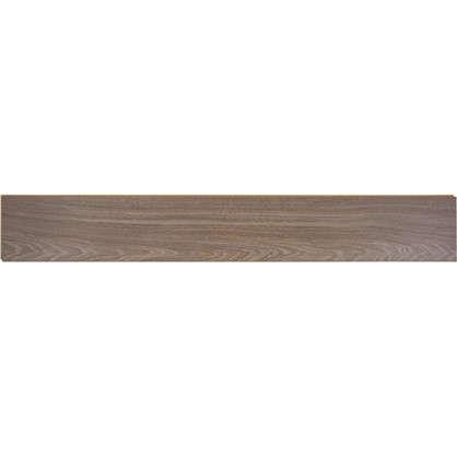 Ламинат Ель стокгольм 33 класс толщина 8 мм 2.153 м²