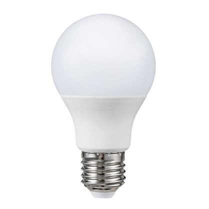 Светодиодная лампа Lexman E27 10.5 Вт 1055 Лм свет теплый