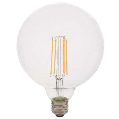 Светодиодная лампа Lexman E27 12 Вт 1521 Лм 2700K