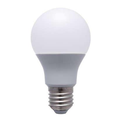 Светодиодная лампа Lexman E27 9.7 Вт 806 Лм 4000 K свет нейтральный