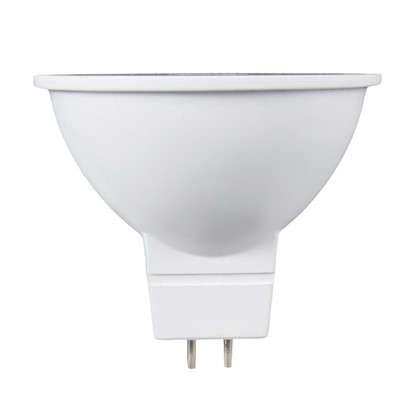 Светодиодная лампа Lexman GU5.3 6 Вт 460 Лм 4000 K свет нейтральный