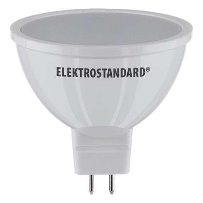 Светодиодная лампа MR16 JCDR01 7 Вт 220 В 4200 К