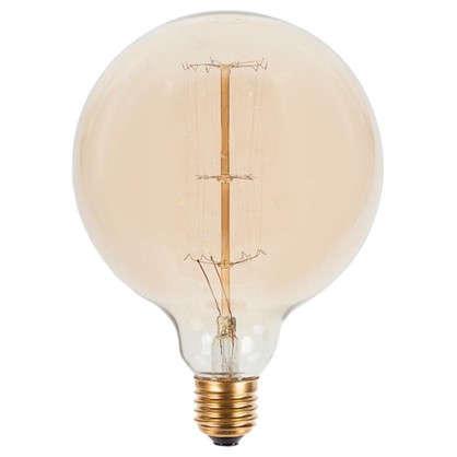 Лампы Эдисон E-G125-05