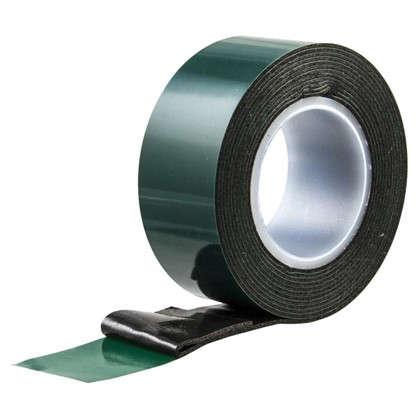 Лента для автотранспорта Bison Car Tape 19 мм 1.5 м