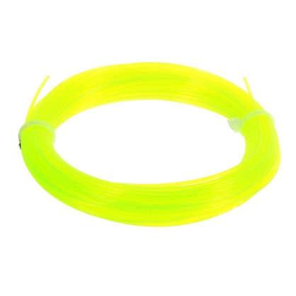 Леска для триммера Sterwins 1.5 мм х 15 м круглая цвет жёлтый