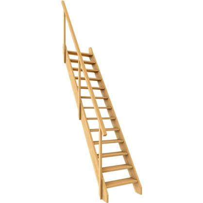 Лестница Стандарт ЛМ-02