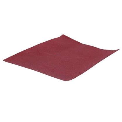 Лист шлифовальный P120 230x280 мм