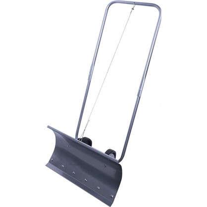 Лопата для уборки снега мобил к ЛС-0.6