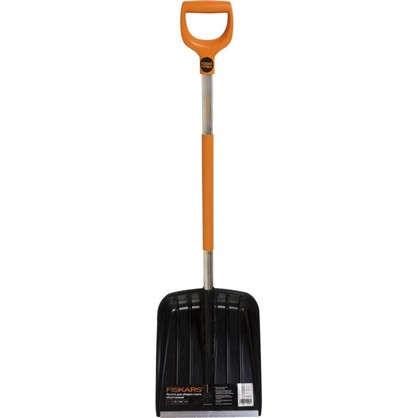 Лопата для уборки снега облегченная SnowХpert