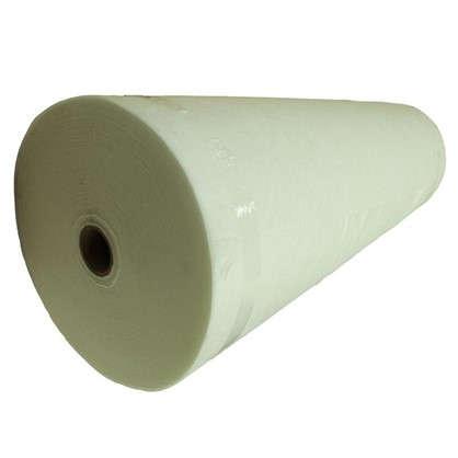 Материал укрывной Спанбонд СУФ в рулоне ширина 32 м 60 г/м белый