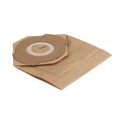 Мешки для пылесоса EasyVac 3 5 шт.