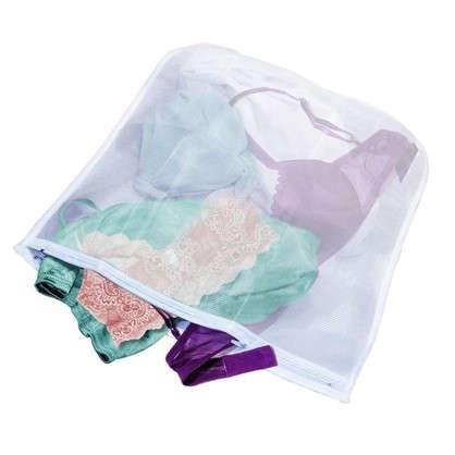 Мешок для стирки нижнего белья Niklen 46х35 см