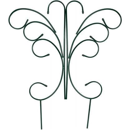 Мини-шпалера Бабочка