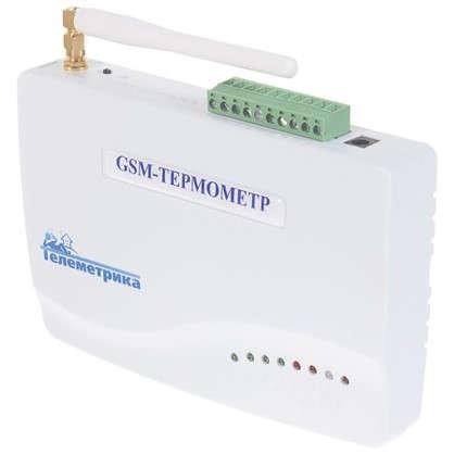 Модуль GSM для котла