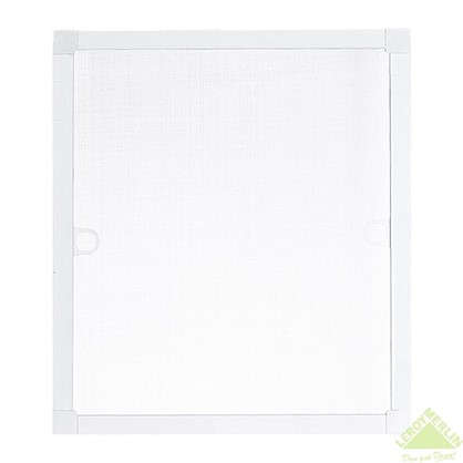 Москитная сетка 40x50 см для окна 60х50 см