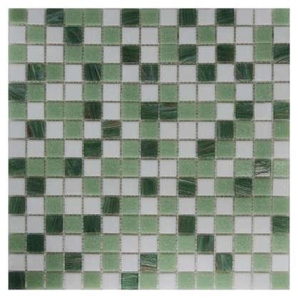 Мозаика Artens 30х30 см керамика цвет разноцветный
