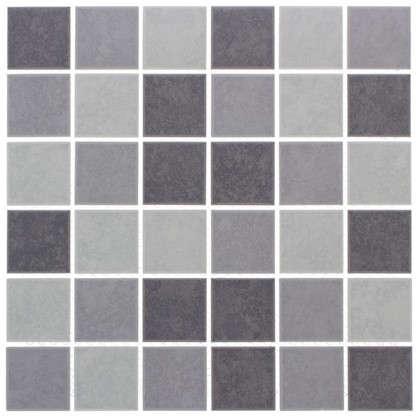 Мозаика Artens 30х30 см керамика цвет серый