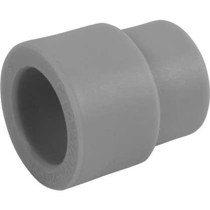 Муфта переходная FV-Plast 25х20 мм полипропилен