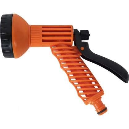 Набор с многофункциональным пистолетом и коннектором на 1/2 дюйма