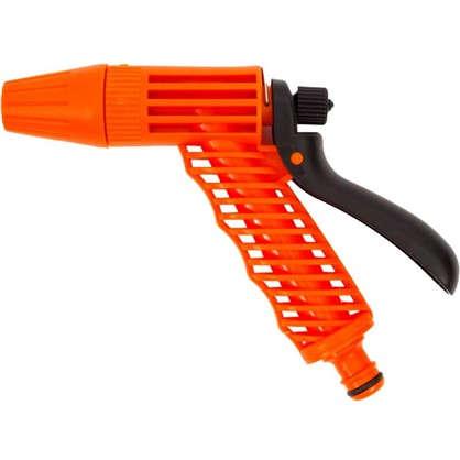 Набор с рег пистолетом 1/2 коннектор