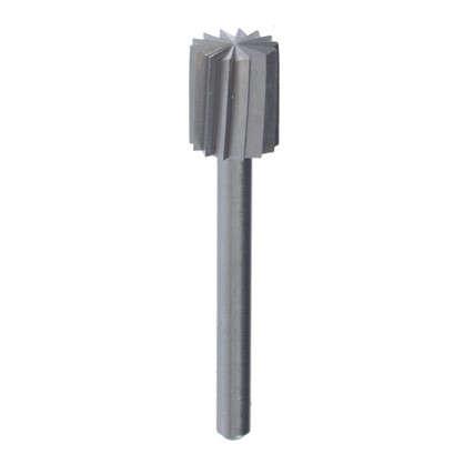 Насадка для нарезания резьбы и обработки Dremel 115 7.8 мм