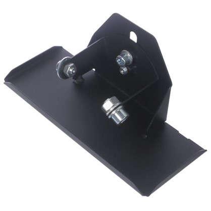 Насадка для УШМ для резки под 90 градусов Mechanic Slider 90