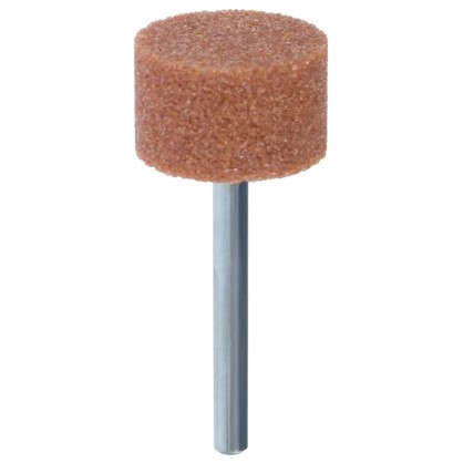 Насадка для заточки и шлифовки Dremel 8193 15.9 мм