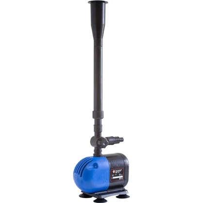 Насос для фонтана Калибр НФЭ-35 1600 л/час