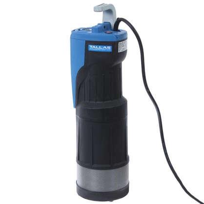 Насос погружной Tallas D-Esub 1200 5700 л/час для чистой воды