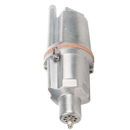 Насос садовый вибрационный 1000 л/час Belamos BV-012 кабель 25 м