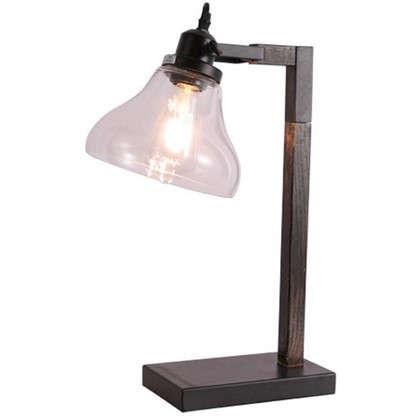 Настольная лампа Maple 1xE27x40 Вт