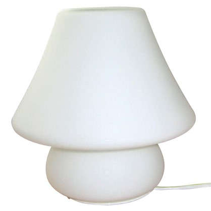 Настольная лампа Сэра ННБ 63-60-005