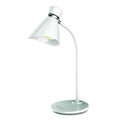 Настольная лампа светодиодная Uniel TLD-548 300 Лм