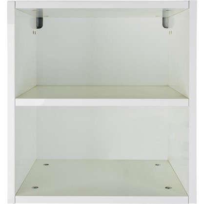 Ниша для Пенал для ваннойа Куб 40 см