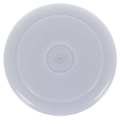 Ночник светодиодный СТАРТ NL 2Б