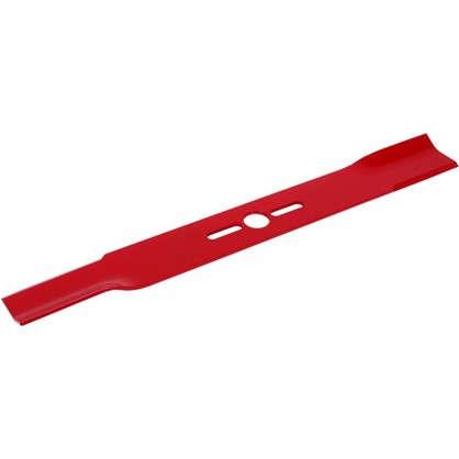 Нож универсальный для газонокосилки Carlton 20