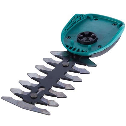 Нож запасной Bosch для кусторезов ISIO 3