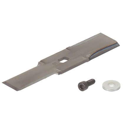 Нож запасной для кустореза Bosch AXT RAPID