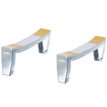Ножки для ванны Alcora