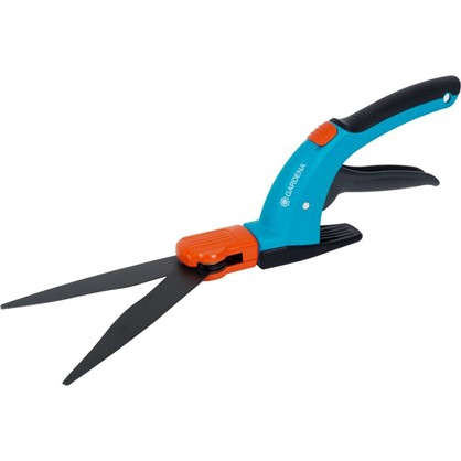 Ножницы для травы поворотные Gardena Comfort