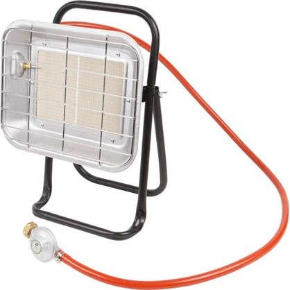 Обогреватель газовый инфракрасный 4.5 кВт
