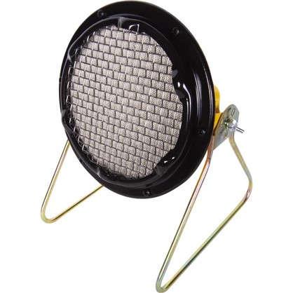 Обогреватель инфракрасный газовый Ballu BIGH-3 3 кВт