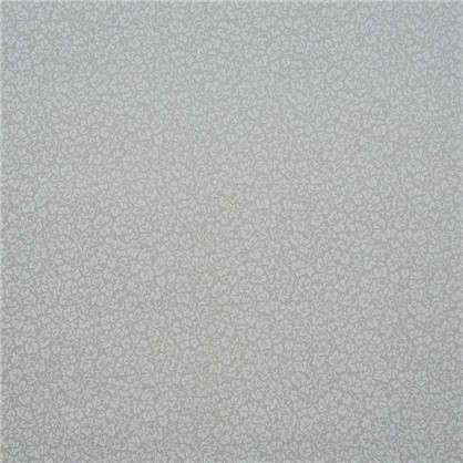 Обои 38336-06 на бумажной основе цвет серый 0.53х10 м