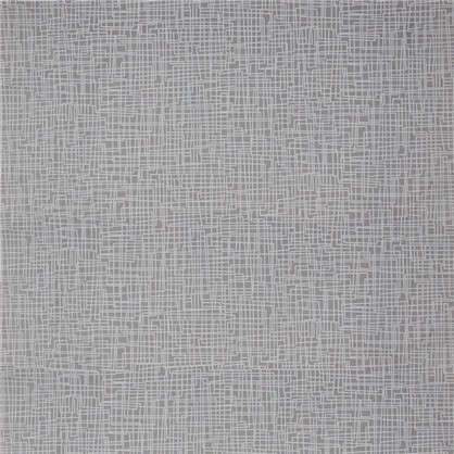 Обои 38339-06 на флизелиновой основе цвет серый 1.06х10 м