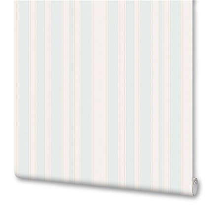 Обои Adele 3782-5 флизелиновые цвет синий 1.06х10 м