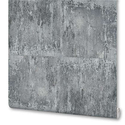 Обои бетон новосибирск лаборатория качества бетонной смеси