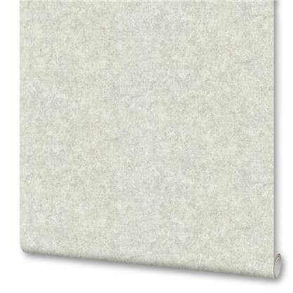 Где дешевле заказать бетон гидроизолирующий цементный раствор