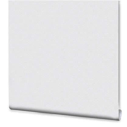 Обои бумажные 0.53х10 м фон белый ER 1668-3