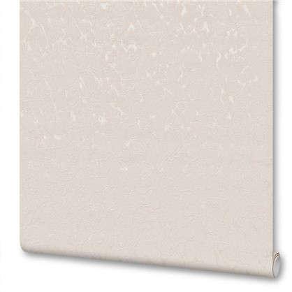 Обои бумажные Этюд 0.53х10 м однотон цвет бежевый 415-02